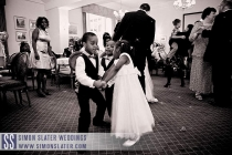 surrey-wedding-photographer-county-club-guildford-43