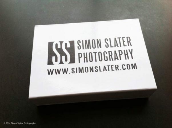 simon-slater-photography-usb-presentation-box