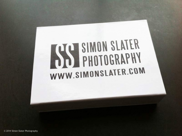 simon-slater-photography-usb-presentation-box