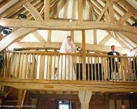 portfolio-wedding-photographer-surrey-simon-slater-photography-26