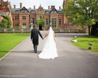 portfolio-wedding-photographer-surrey-simon-slater-photography-39