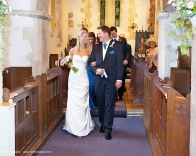 portfolio-wedding-photographer-surrey-simon-slater-photography-11
