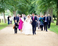 portfolio-wedding-photographer-surrey-simon-slater-photography-16