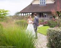 portfolio-wedding-photographer-surrey-simon-slater-photography-29