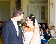 portfolio-wedding-photographer-surrey-simon-slater-photography-35