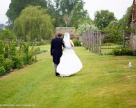 portfolio-wedding-photographer-surrey-simon-slater-photography-44