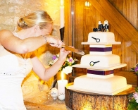 portfolio-wedding-photographer-surrey-simon-slater-photography-47