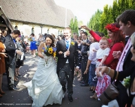 portfolio-wedding-photographer-surrey-simon-slater-photography-61