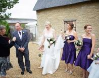 portfolio-wedding-photographer-surrey-simon-slater-photography-65