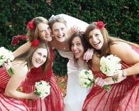 portfolio-wedding-photographer-surrey-simon-slater-photography-69