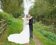 portfolio-wedding-photographer-surrey-simon-slater-photography-70
