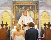 portfolio-wedding-photographer-surrey-simon-slater-photography-71
