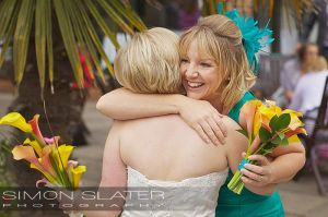 Surrey Wedding Photography - Frensham Pond Hotel.jpg