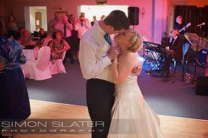 Surrey Wedding Photography - Frensham Pond Hotel