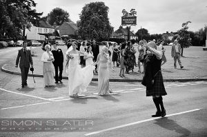 Professional Wedding Photographer - Surrey Wedding Photography Wedding Photographer - Surrey Wedding Photography