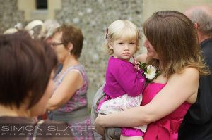 Professional Wedding Photographer - Surrey Wedding Photography