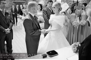 Professional Wedding Photographer - Northamptonshire Wedding Photography