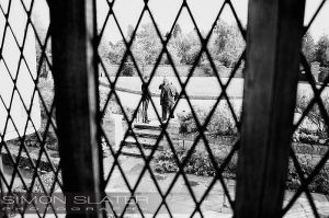Professional Wedding Photographer - Cain Manor, Hampshire