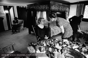 Wedding Photography-West Sussex Wedding Photographer-Spread Eagle Hotel_001.jpg