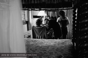 Wedding Photography-West Sussex Wedding Photographer-Spread Eagle Hotel_003.jpg