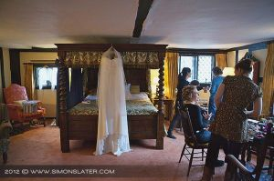 Wedding Photography-West Sussex Wedding Photographer-Spread Eagle Hotel_004.jpg