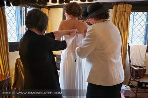 Wedding Photography-West Sussex Wedding Photographer-Spread Eagle Hotel_009.jpg