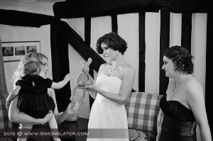 Wedding Photography-West Sussex Wedding Photographer-Spread Eagle Hotel_011.jpg