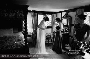 Wedding Photography-West Sussex Wedding Photographer-Spread Eagle Hotel_012.jpg
