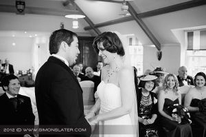 Wedding Photography-West Sussex Wedding Photographer-Spread Eagle Hotel_013.jpg