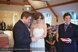 Wedding Photography-West Sussex Wedding Photographer-Spread Eagle Hotel_014.jpg