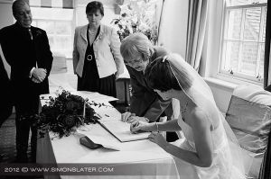 Wedding Photography-West Sussex Wedding Photographer-Spread Eagle Hotel_016.jpg