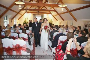 Wedding Photography-West Sussex Wedding Photographer-Spread Eagle Hotel_018.jpg