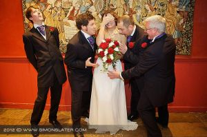 Wedding Photography-West Sussex Wedding Photographer-Spread Eagle Hotel_020.jpg