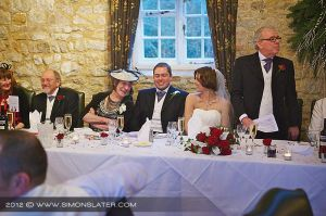 Wedding Photography-West Sussex Wedding Photographer-Spread Eagle Hotel_022.jpg