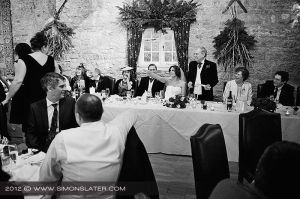 Wedding Photography-West Sussex Wedding Photographer-Spread Eagle Hotel_023.jpg