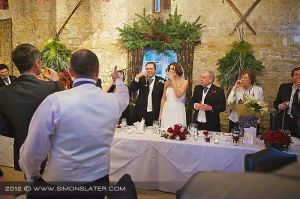 Wedding Photography-West Sussex Wedding Photographer-Spread Eagle Hotel_024.jpg