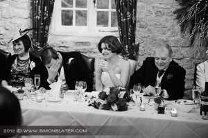 Wedding Photography-West Sussex Wedding Photographer-Spread Eagle Hotel_027.jpg