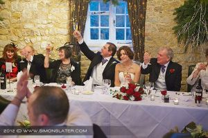 Wedding Photography-West Sussex Wedding Photographer-Spread Eagle Hotel_028.jpg