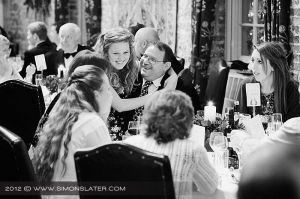 Wedding Photography-West Sussex Wedding Photographer-Spread Eagle Hotel_030.jpg