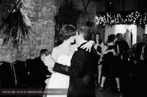 Wedding Photography-West Sussex Wedding Photographer-Spread Eagle Hotel_034.jpg