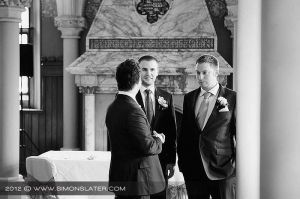 Wedding Photographer Surrey-Wotton House Wedding Photography_002.jpg