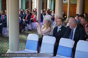 Wedding Photographer Surrey-Wotton House Wedding Photography_003.jpg