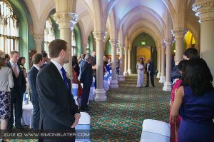 Wedding Photographer Surrey-Wotton House Wedding Photography_004.jpg