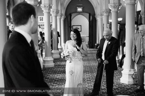 Wedding Photographer Surrey-Wotton House Wedding Photography_005.jpg