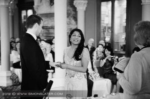 Wedding Photographer Surrey-Wotton House Wedding Photography_007.jpg