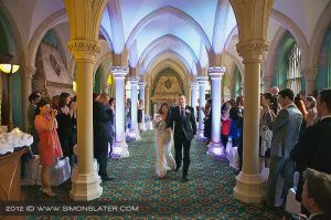 Wedding Photographer Surrey-Wotton House Wedding Photography_010.jpg