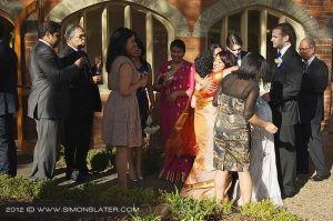Wedding Photographer Surrey-Wotton House Wedding Photography_012.jpg