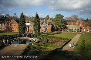 Wedding Photographer Surrey-Wotton House Wedding Photography_013.jpg