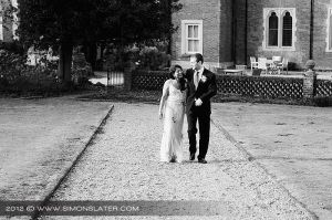 Wedding Photographer Surrey-Wotton House Wedding Photography_014.jpg