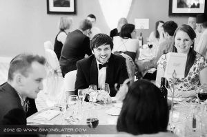 Wedding Photographer Surrey-Wotton House Wedding Photography_016.jpg